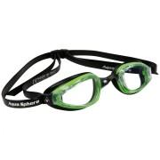 Michael Phelps Aqua Sphere plavecké brýle K180+ čirý zorník
