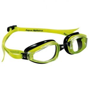 Michael Phepls Aqua Sphere plavecké brýle K180 čirý zorník