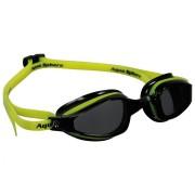 Michael Phelps Aqua Sphere plavecké brýle K180 tmavý zorník