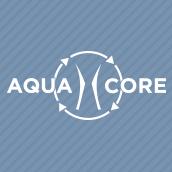 Aqua Core