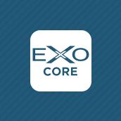 EXO Core