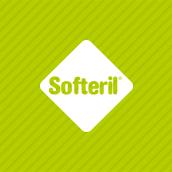 Softeril