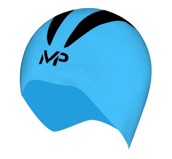 x-0-cap-blue-black