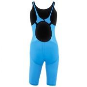 Michael Phelps Aqua Sphere závodní plavky XPRESSO dámské 4